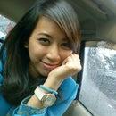 Riyna Hebrina