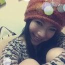 Edith Yiu