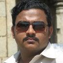 Vishnu A V