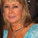 Mary Vagnoni