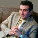 Abbas Haghshenas