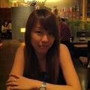 Jessy Ho