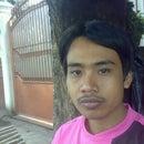 Mustofa Satrio
