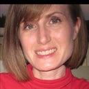 Becky Krueger