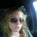 Katrina Wrights