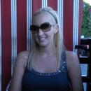 McKenzie Swisshelm