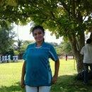 Marina More Chero