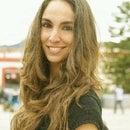 Cristina Pedrero Saenger