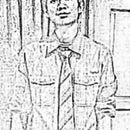 Hafidh Mulyawan