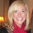 Katie Mcdaniel