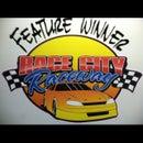 Racecityraceway Racing