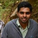 Praghadeesh Sankaran