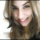 Giovahnna Ziegler