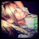 Brittany Greb