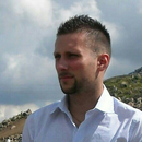 Matteo Falkowski