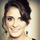 Polly Castro