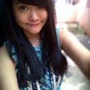 Yenny Gui