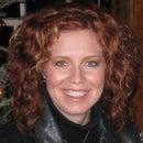Donna Peterson Dampier