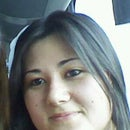 Camila Semprebon