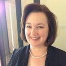 Tina Scupham