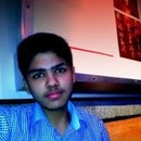 Piyush Mehta