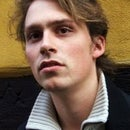 Jens Grip
