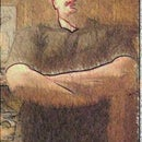 Miša Blagojević