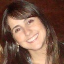Elisa P