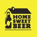 Home Sweet Beer