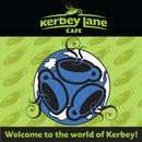 Kerbey Lane