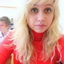 Katerina Velikorodnaya