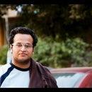 Mahmoud Asslan