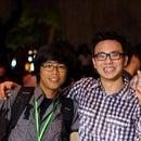 Ericxander Liang