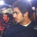 Hamad Al-bahar