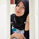 Amalina Azhan