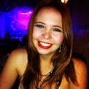 Marcella Sahium