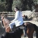 Daniela Gellona Hernandez