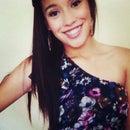 Amanda Mendoza