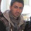 Murat Sezgin