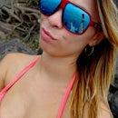 Carla Daniele