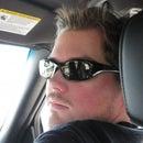 Ryan Erickson