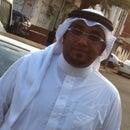 احمد العماري
