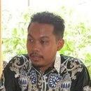 Ahmad D Mohamed