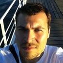 Artem Smartius