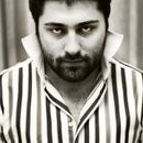 Vakhid Ismailov