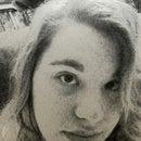 Leia Shanks