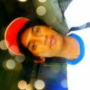 Mho Mhey