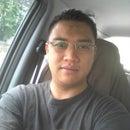 Shahril Nizad