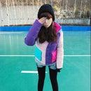 Hannah Je Yong