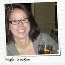 Yinglux Sornkhom